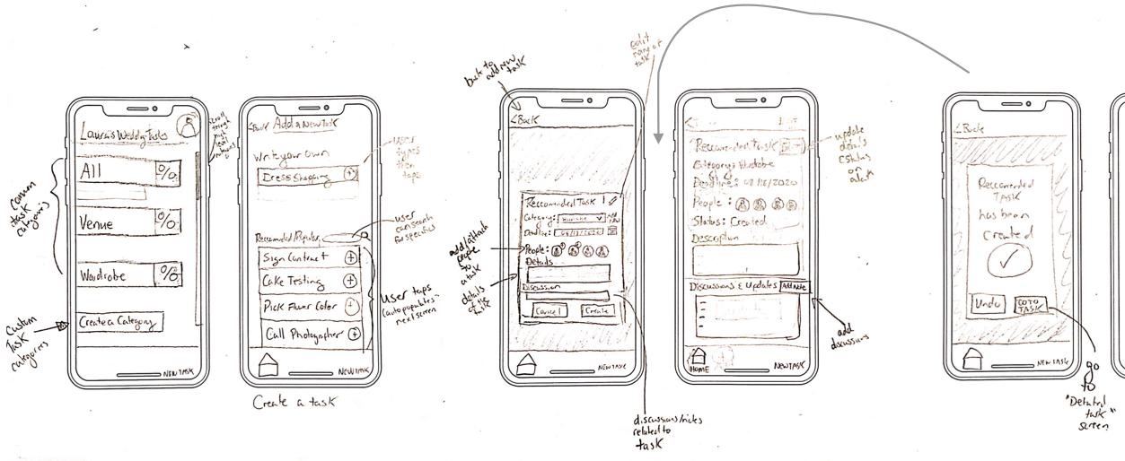 Capstone-Concept-Sketch